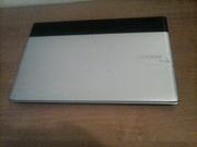 Ноутбук, Samsung NP-RV515