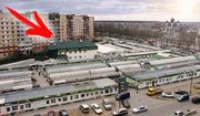 Ремонт ноутбуков и компьютеров Барановичи
